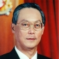 Goh Chok Tong