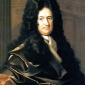 Gottfried Wilhelm Leibniz