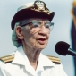 grace murray hopper information and knowledge