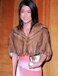 Grace Park