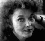 Grace Zabriskie