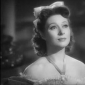 greer garson