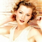 Gretchen Mol