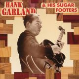 Hank Garland