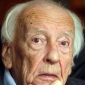 Hans-Georg Gadamer