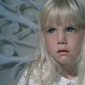 Heather O Rourke