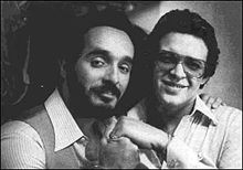 Hector Lavoe