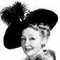 Hedda Hopper