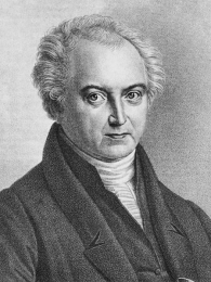 Heinrich Olbers