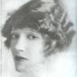 Helen Menken