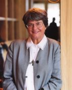 Helen Prejean