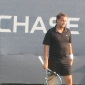 Henri Leconte