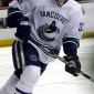 Henrik Sedin