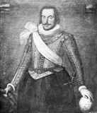 Henry Hudson