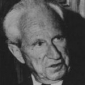 Herbert Marcuse