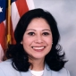 Hilda Solis