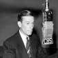 Hoagy Carmichael