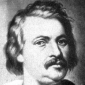 Honore de Balzac