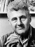 Howard Nemerov