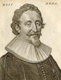 Hugo Grotius