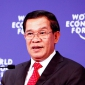 Hun Sen