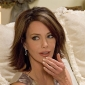 Hunter Tylo