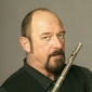 Ian Anderson