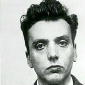 Ian Brady Famous Quotes, Quotations, Sayings