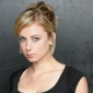 Iliza Shlesinger