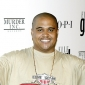 Irv Gotti