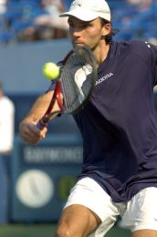 Ivo Karlovic