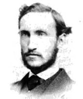 J. Willard Gibbs