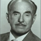 Jack L. Warner