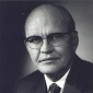 Jack S. Kilby
