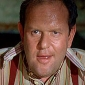jack weston
