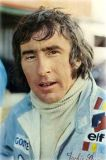 Jackie Stewart