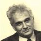 Jacques Derrida