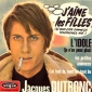 Jacques Dutronc