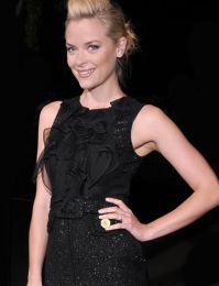 Jaime King