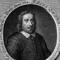 Jakob Boehme