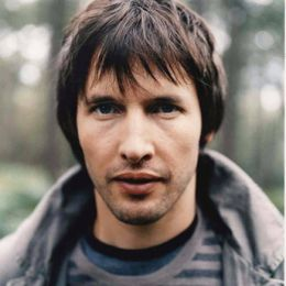 James Blunt