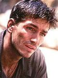 James Caviezel