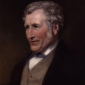 James Nasmyth