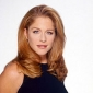 Jamie Luner
