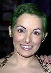 Jane Wiedlin