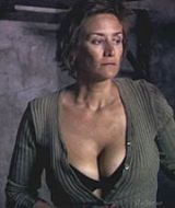Janet McTeer