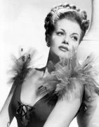 Janis Paige
