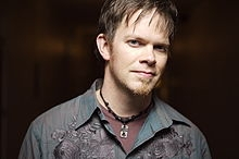 Jason Gray