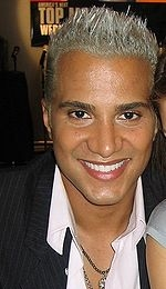 Jay Manuel