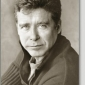 Jay Mcinerney